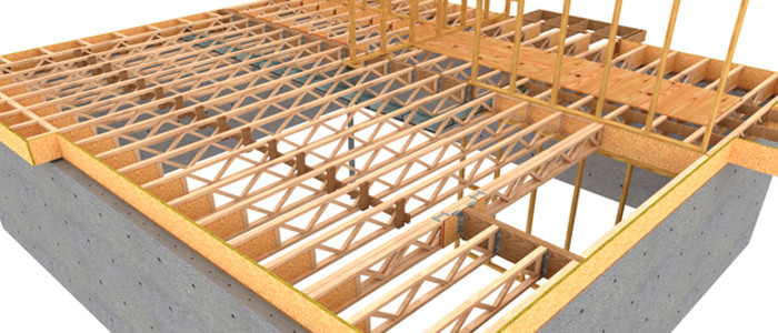 Engineered Wood Floor Structures Which Is Best Triforce