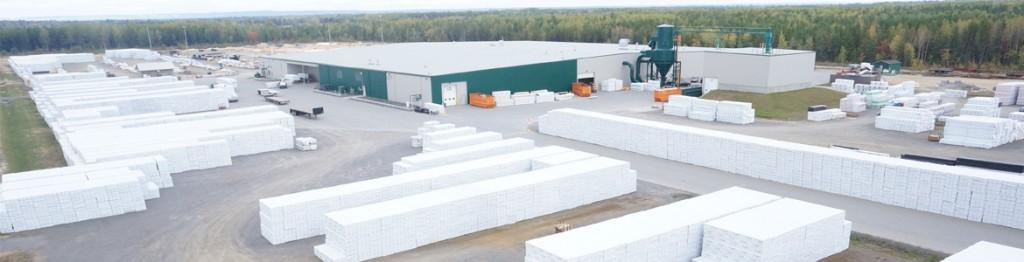 bandeau_usine