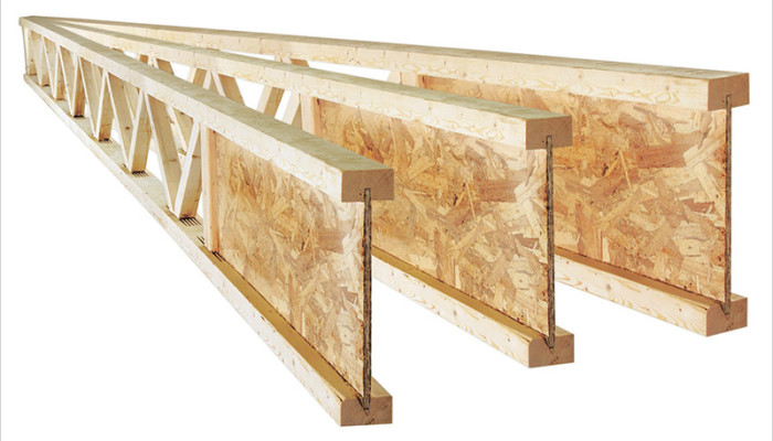 7 Reasons Open Joist Triforce Should Be Part Of Your