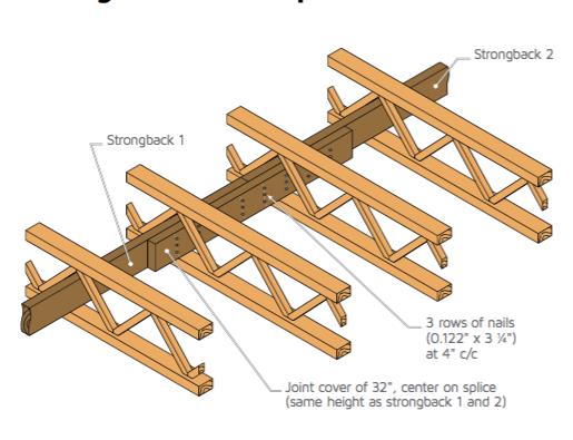 Strongback_overlap