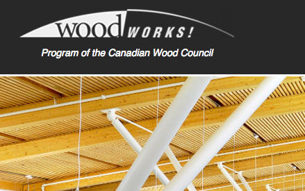 wood-solutions-fair-vancouver