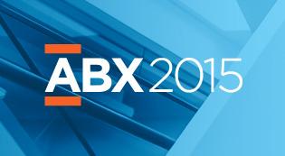 ABX-logo