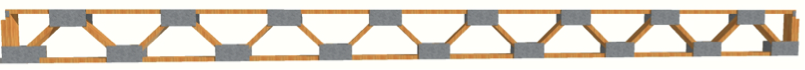 Woodtruss_with_steel_plates