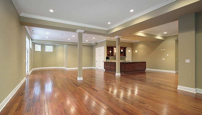 why_you_should_be_upselling_a_finished_basement