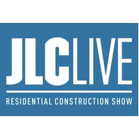 JLC Live Construction