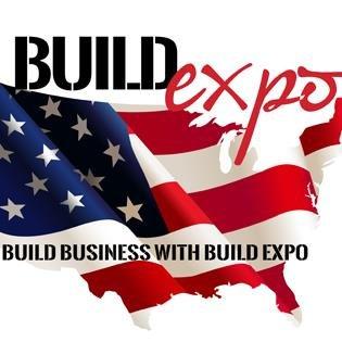 build show usa