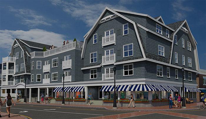 yorkbeach-residence-club-project-triforce
