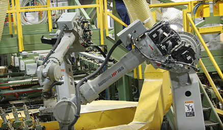 Open_Joist_triforce_robotic_manufacturing