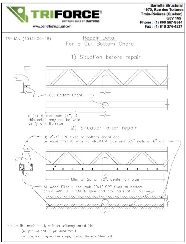 Repairdetail_cut_bottom_chord