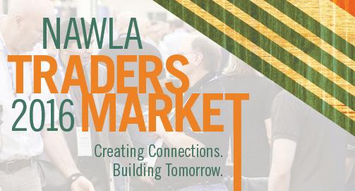NAWLA-Traders-Market-Las-Vegas-2016