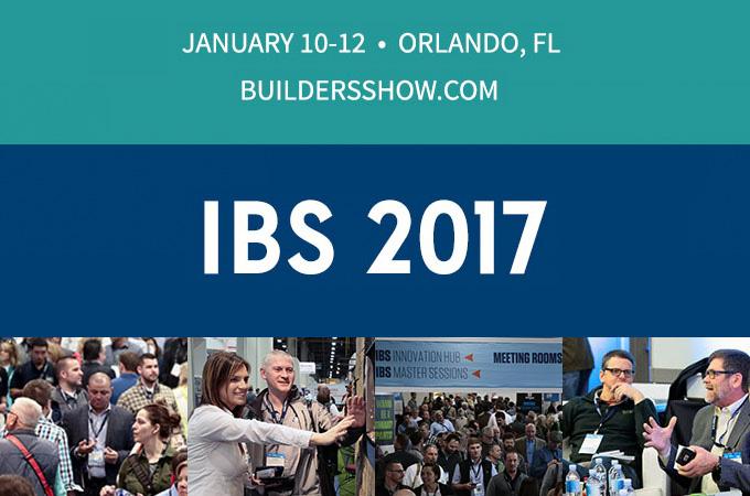 IBS-2017-florida-orlando-builder-show