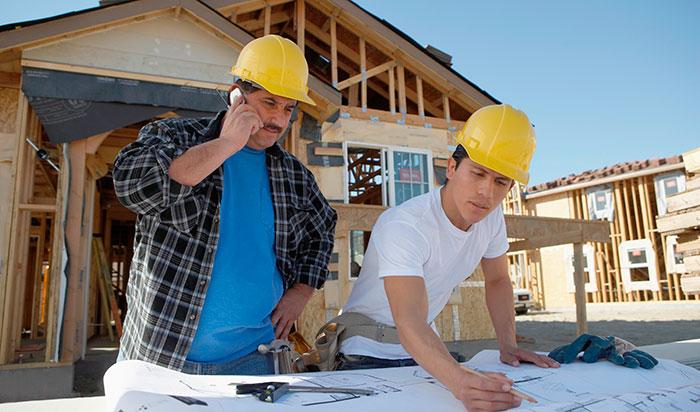 Triforce_communication_tips_for_homebuilding