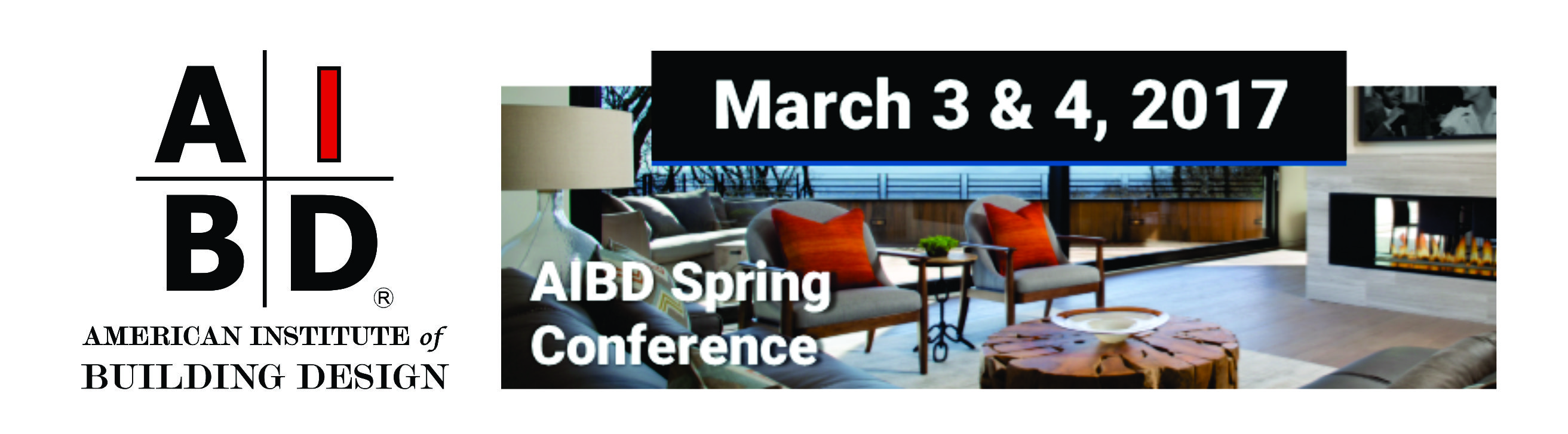 AIBD-spring-conference-2017