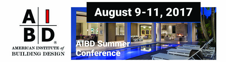 AIBD-Summer-Conference