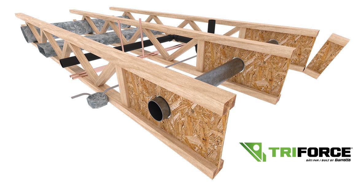 Triforce-Mechanical-Clearances-2017_Lumberyards