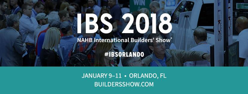 IBS-2018-builders-show-florida-triforce