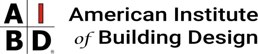 AIBD-logo-webinar