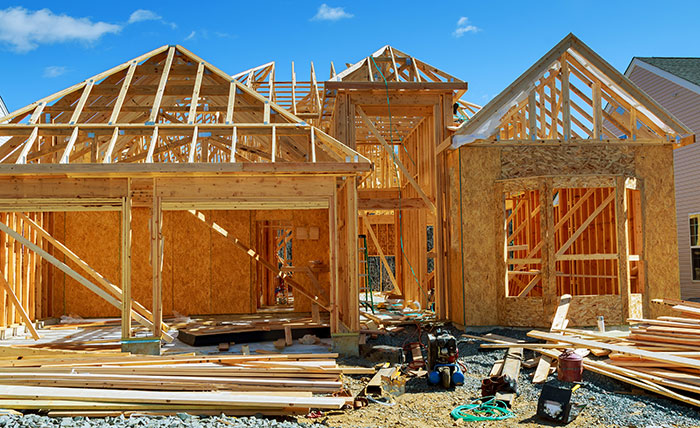 In The Past Few Months, Weu0027ve Heard A Lot Of Talk About Rising Materials  Pricing. From Softwood Lumber To Gypsum And Concrete, Many Materials Have  Seen ...