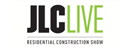 JLC Live Logo
