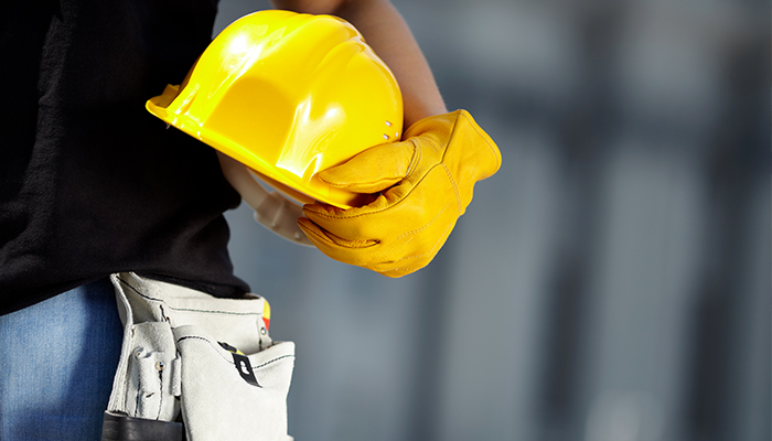 TRFIROCE helps builders deal with the lack of skilled labor and other challenges