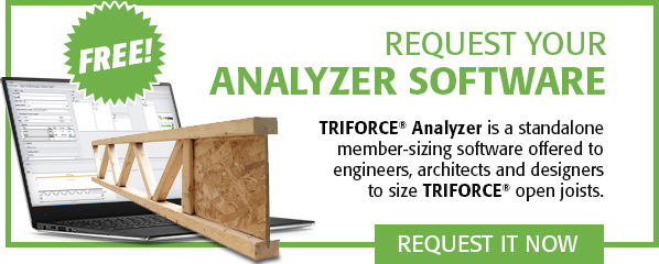 Analyzer Software