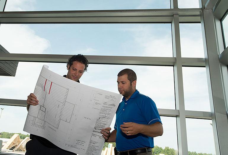 ingenieurs-triforce-plan